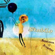Picture of a band or musician: Stabilo