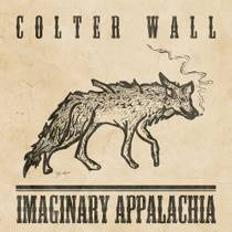 Picture of a band or musician: Colter Wall
