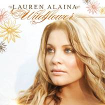 Picture of a band or musician: Lauren Alaina