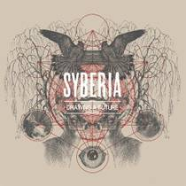 Picture of a band or musician: Syberia