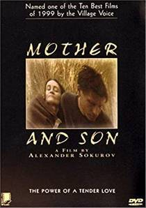Picture of a movie: Mother And Son