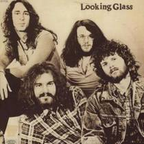 Picture of a band or musician: Looking Glass
