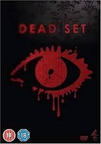 Picture of a TV show: Dead Set