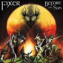 Picture of a band or musician: Fixer