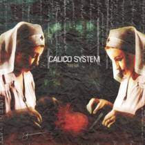 Picture of a band or musician: Calico System