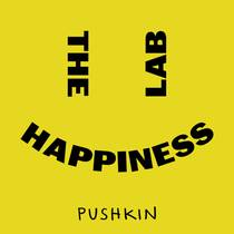 Picture of a podcast: The Happiness Lab With Dr. Laurie Santos