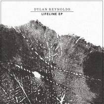 Picture of a band or musician: Dylan Reynolds