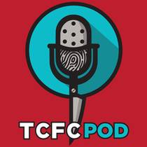 Picture of a podcast: True Crime Fan Club Podcast