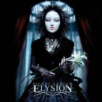 Picture of a band or musician: Elysion