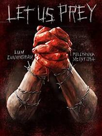 Picture of a movie: Let Us Prey