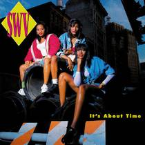 Picture of a band or musician: Swv