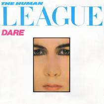 Picture of a band or musician: The Human League