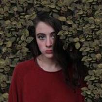 Picture of a band or musician: Sophie Meiers
