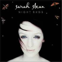 Picture of a band or musician: Sarah Slean