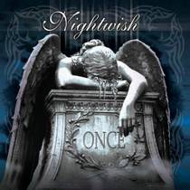 Picture of a band or musician: Nightwish
