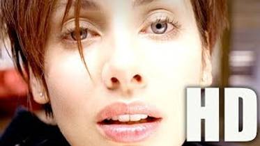 Picture of a band or musician: Natalie Imbruglia