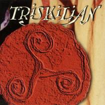 Picture of a band or musician: Triskilian