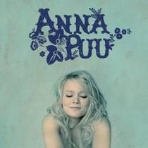 Picture of a band or musician: Anna Puu