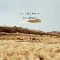 Picture of a band or musician: The Jezabels