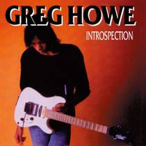 Picture of a band or musician: Greg Howe