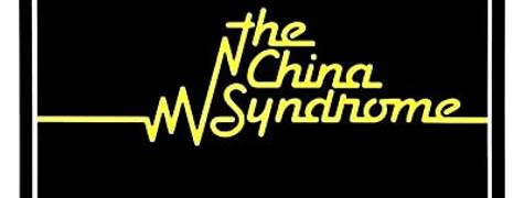 Image of The China Syndrome