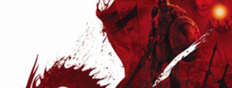 Image of Dragon Age: Origins