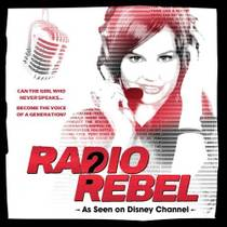 Picture of a band or musician: Debby Ryan