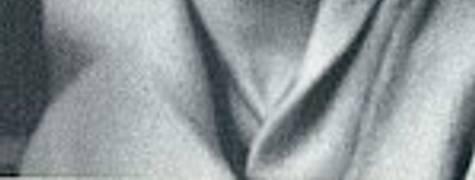 Image of Sylvia Plath