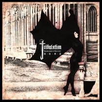 Picture of a band or musician: Tribulation