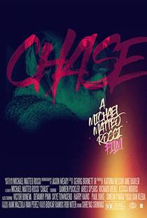 Picture of a movie: Chase