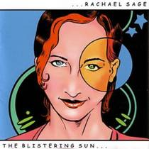 Picture of a band or musician: Rachael Sage