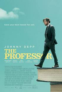 Picture of a movie: The Professor