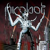 Picture of a band or musician: Probot