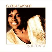 Picture of a band or musician: Gloria Gaynor