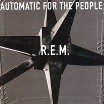 Picture of a band or musician: R.E.M.