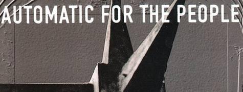 Image of R.E.M.