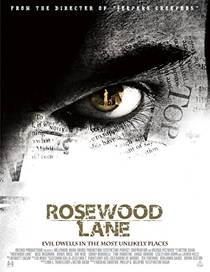 Picture of a movie: Rosewood Lane