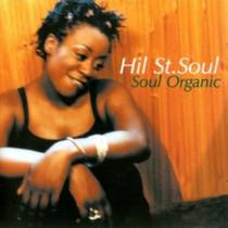 Picture of a band or musician: Hil St. Soul