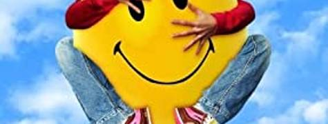 Image of Smiley Face