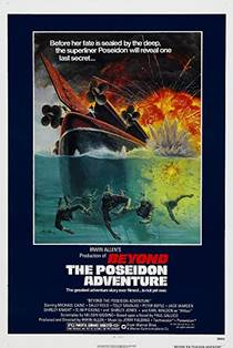 Picture of a movie: Beyond The Poseidon Adventure