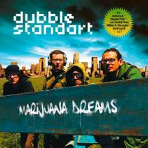 Picture of a band or musician: Dubblestandart