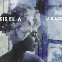 Picture of a band or musician: Gisela João