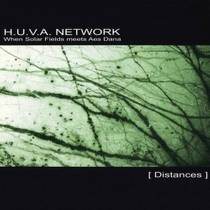 Picture of a band or musician: H.U.V.A. Network