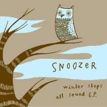 Picture of a band or musician: Snoozer
