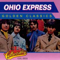 Picture of a band or musician: Ohio Express