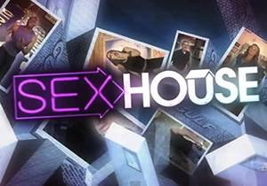 Picture of a TV show: Sex House