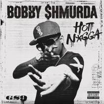 Picture of a band or musician: Bobby Shmurda
