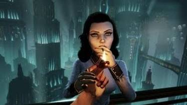 Picture of a game: Bioshock Infinite: Burial At Sea - Episode One