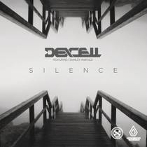 Picture of a band or musician: Dexcell