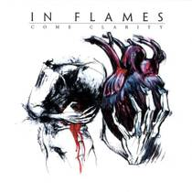 Picture of a band or musician: In Flames